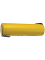 Baterie LiFePO4 3.3 V 1100 mAh Buy {0}