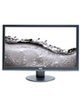 Monitor Professional WLED Buy {0}