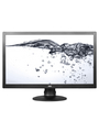 Monitor Professional WLED/Super PLS Buy {0}
