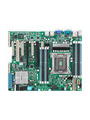 Mainboard LGA2011 Intel C602-A Buy {0}