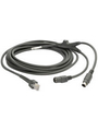 CAB-436 KBW PS/2 cable Buy {0}