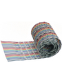 Ribbon Cable 10 0.08 mm? 30 m Buy {0}
